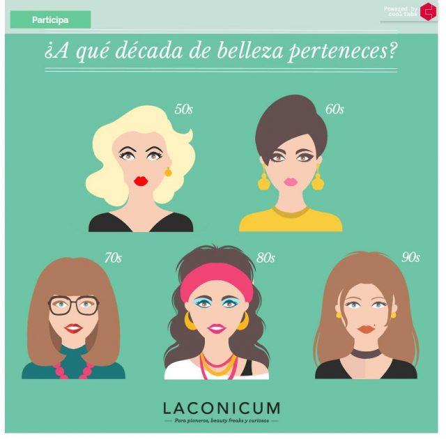 test_de_personalidad_laconicum