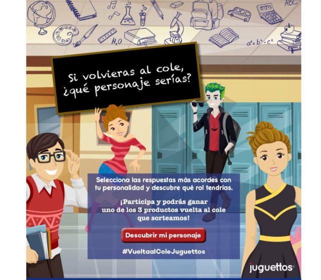 test_de_personalidad_Juguettos