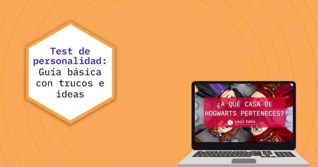 test_de_personalidad_fb2