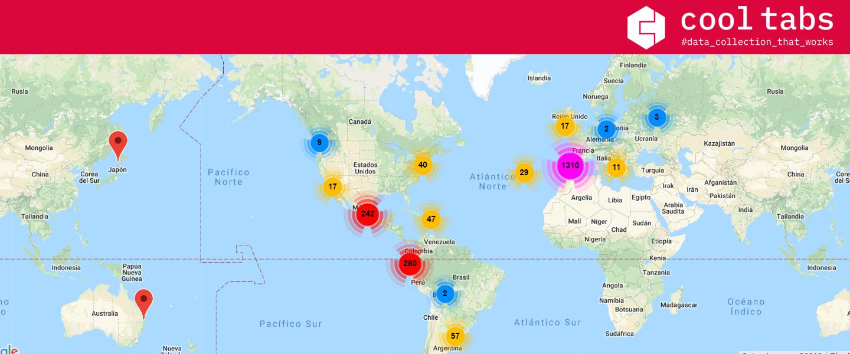orgullo-gay-2019-mapa