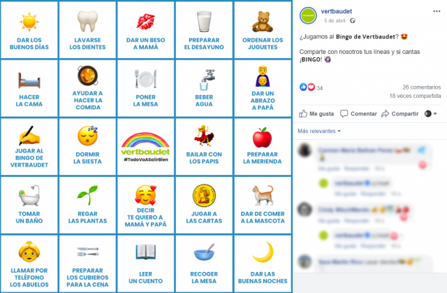 emojis marketing