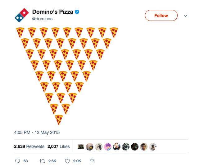 emojis-marketing-dominos