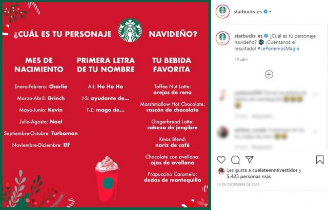 ideas para aumentar el engagement Instagram