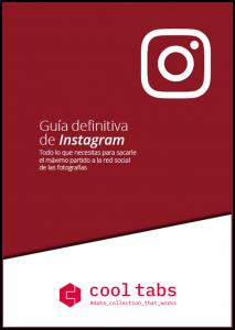 guía gratis marketing digital