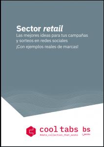 guía marketing digital retail
