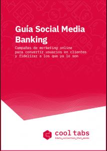 ebook gratuito social media banking