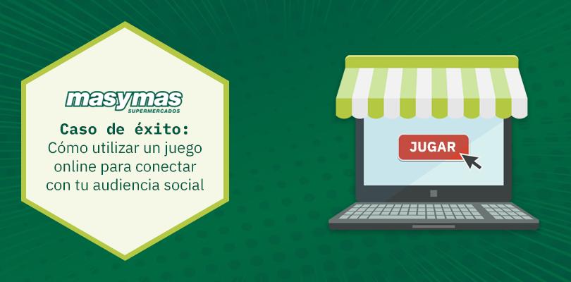 supermercados masymas estrategia digital