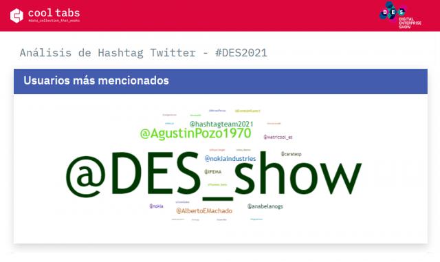 DES2021