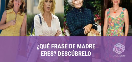 Madres4