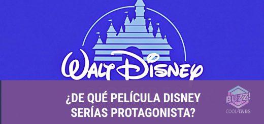 Disney_
