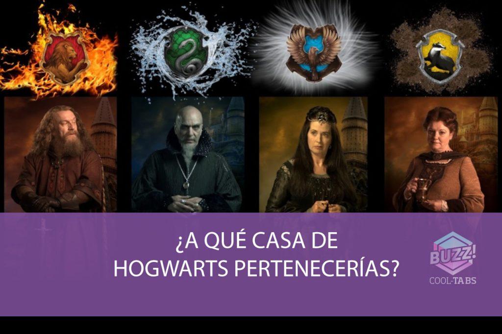 HOGWARTS-HARRY-POTTER-LILA