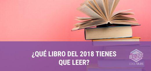 libro-2018